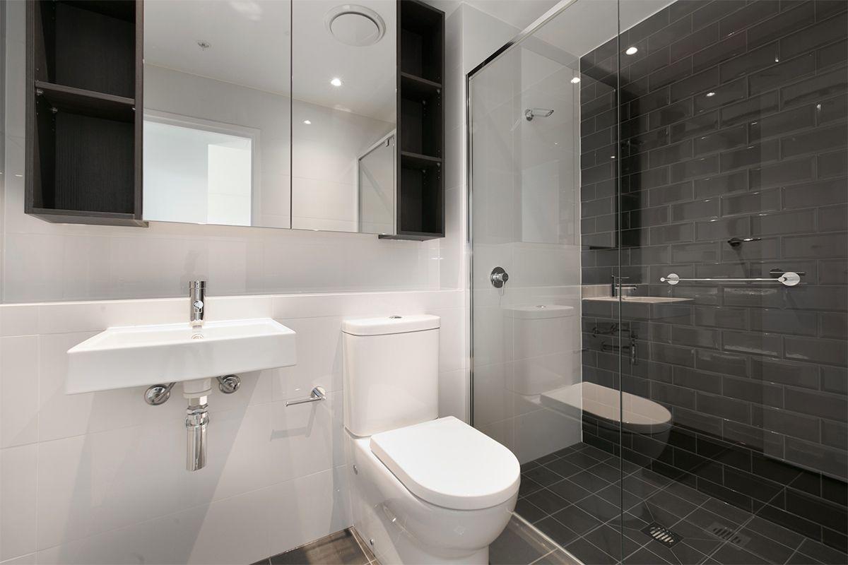 48 Skyring Terrace, Newstead QLD 4006, Image 1