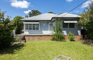 Picture of 24 Derby Street, Kingswood NSW 2747
