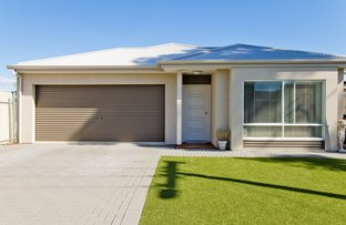 Picture of 1A Kingston Avenue, Happy Valley SA 5159