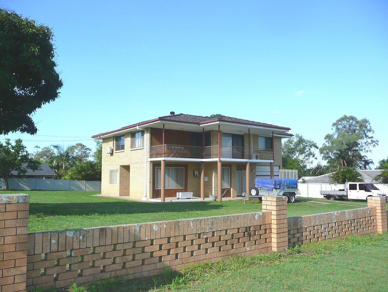 2 Stella St, Camira QLD 4300, Image 0
