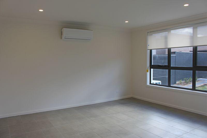 62 Watkin Crescent, Marsden Park NSW 2765, Image 2