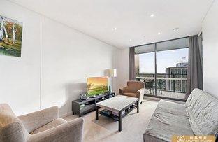 G704/4 Devlin Street, Ryde NSW 2112