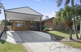 Picture of 7 Hakea Parade, Medowie NSW 2318