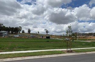 Picture of 88 Leppington House Drive, Denham Court NSW 2565