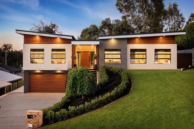 Picture of 19 Peregrine Place, WODONGA VIC 3690