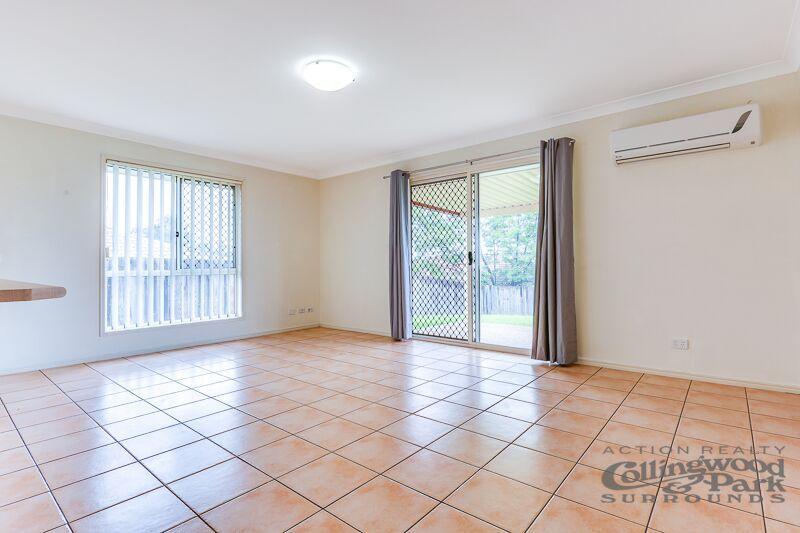 47 Cheihk Crescent, Collingwood Park QLD 4301, Image 2