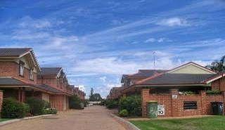 12/9 Atchinson Street, St Marys NSW 2760, Image 0