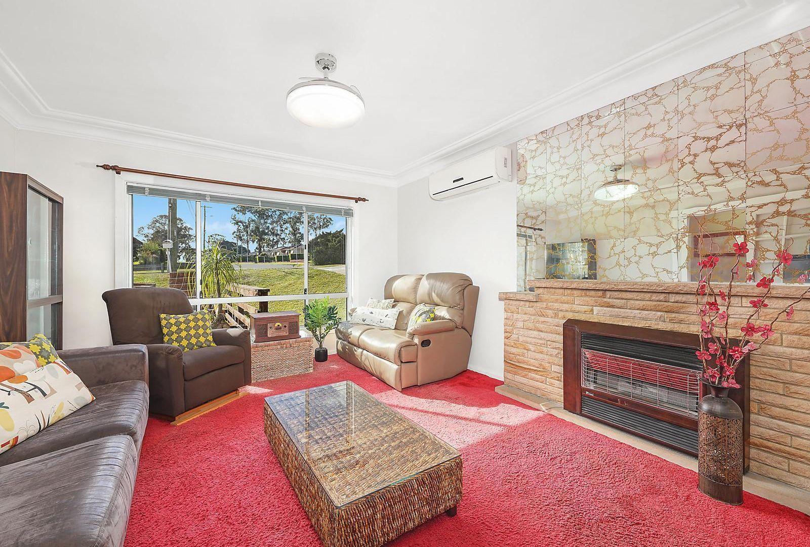 24 Kurrajong Crescent, Blacktown NSW 2148, Image 1