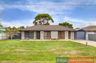Picture of 311 Palmerston Street, Buninyong VIC 3357