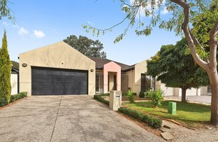 Picture of 45 Hollingsworth Street, Gungahlin ACT 2912