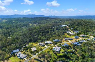 Picture of 3/29 Olivia Place, Pullenvale QLD 4069