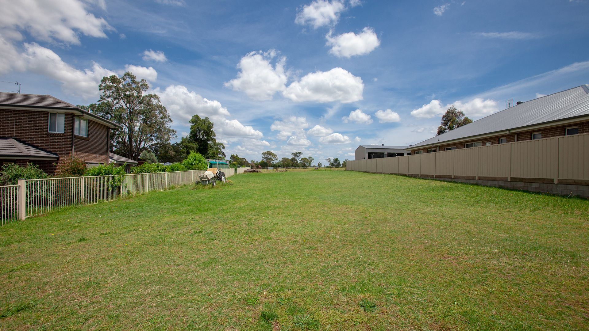 3 Windermere Road, Lochinvar NSW 2321, Image 1