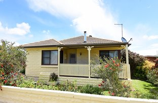 Picture of 5 Goulburn Street, George Town TAS 7253