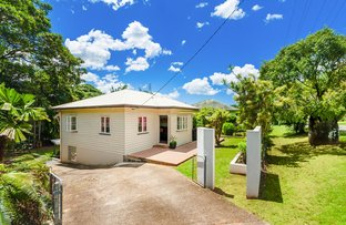 Picture of 1 Hill St, Nambour QLD 4560