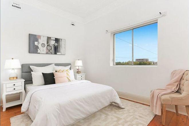 Picture of 33 Godfrey Street, BANKSIA NSW 2216
