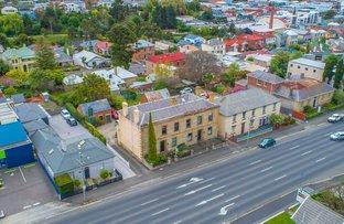 171 Davey Street, Hobart TAS 7000