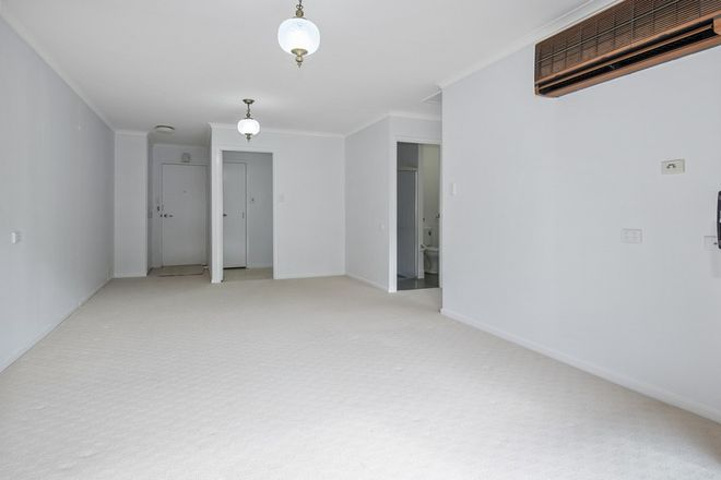 Picture of 38/2 Kitchener Road, CHERRYBROOK NSW 2126
