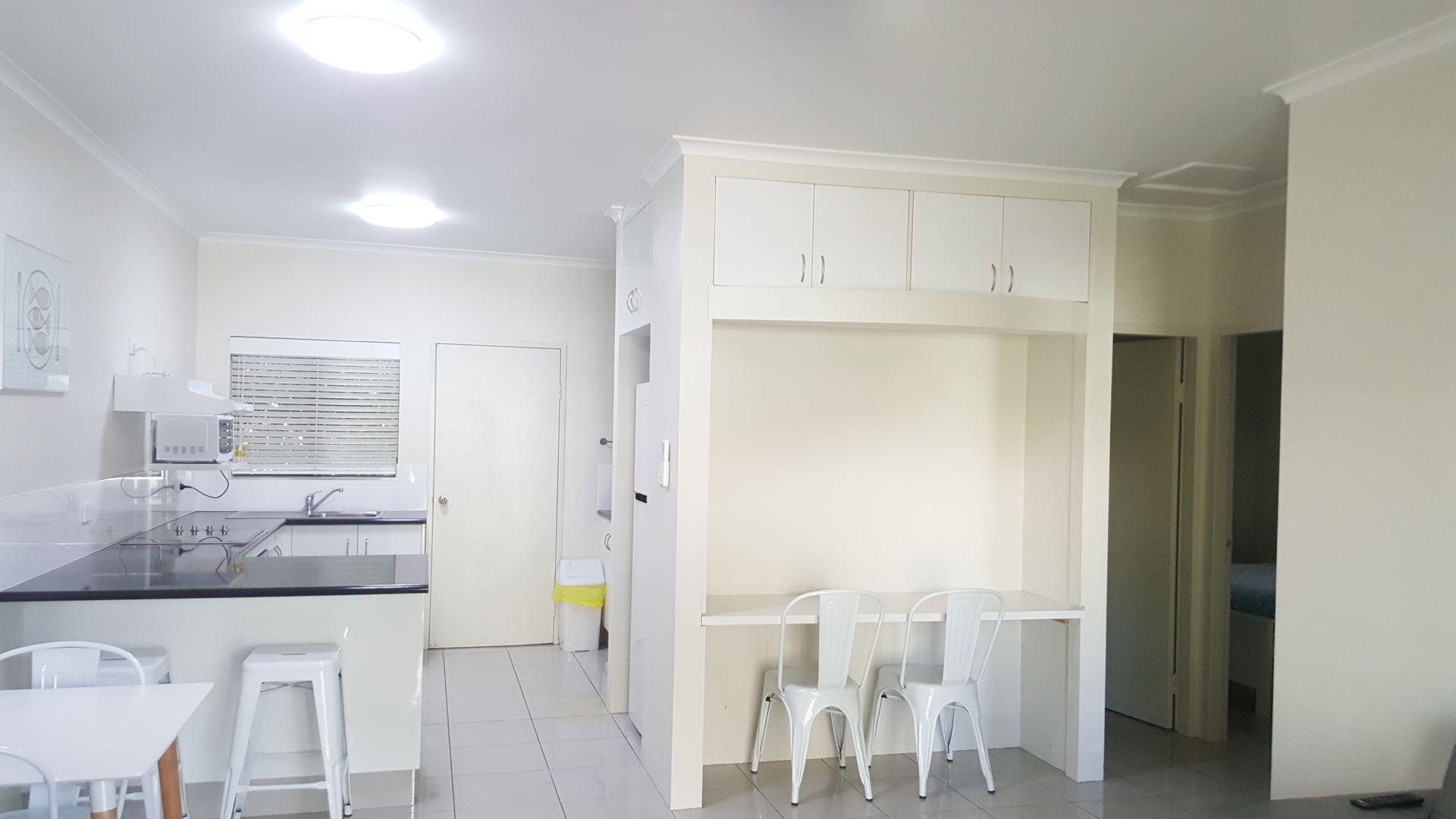 10/7 Barrier Street, Port Douglas QLD 4877, Image 2