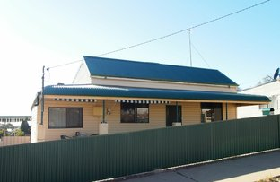 Picture of 244 Bromide Street, Broken Hill NSW 2880