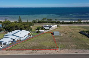 Picture of 19 Africaine Terrace, Kingscote SA 5223