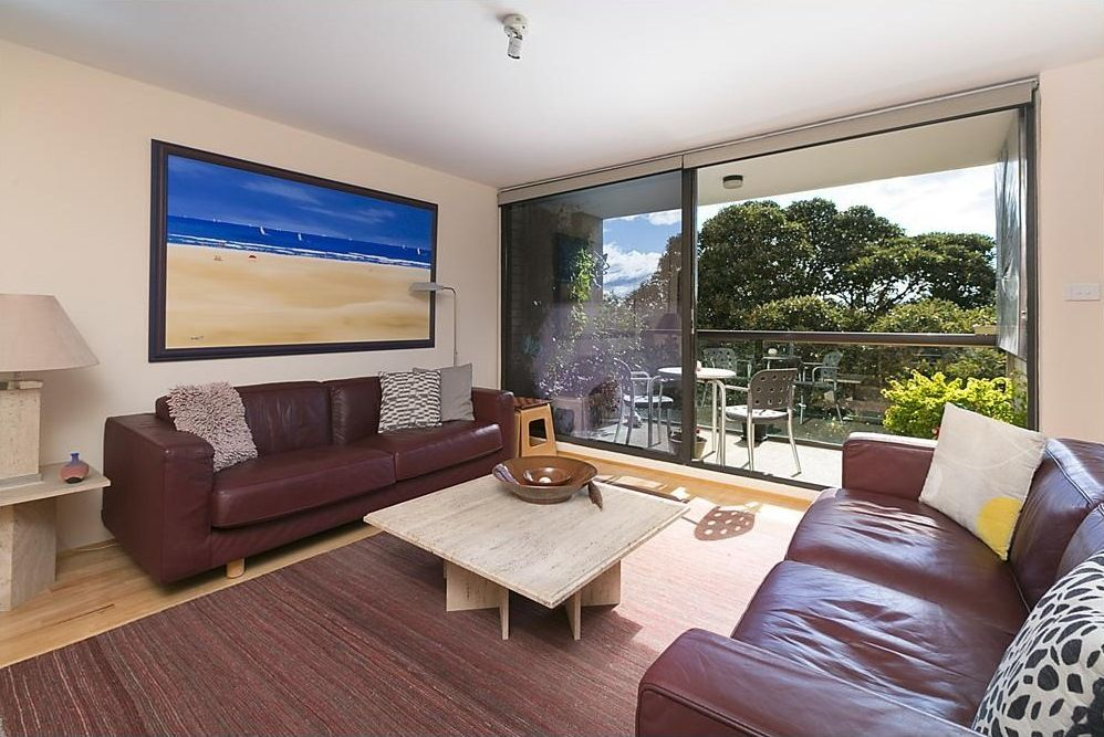 31/351 Edgecliff Road, Woollahra NSW 2025, Image 0