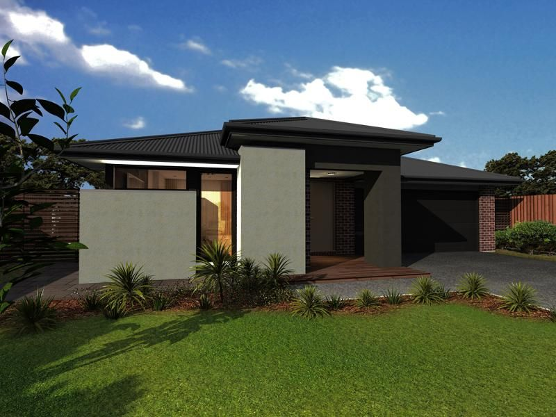 Lot 652 Aspire Avenue Meridian, Clyde North VIC 3978, Image 1