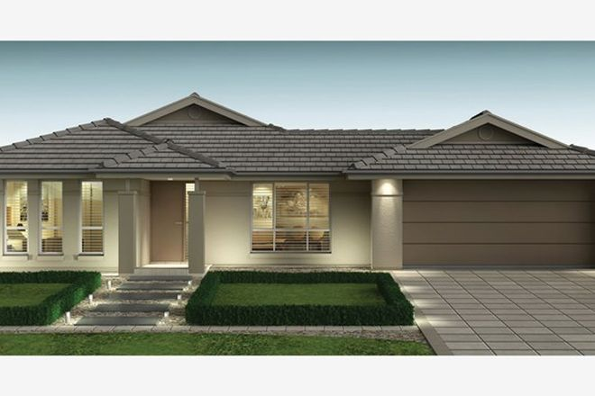 Picture of Lot 24 Dunfield Drive, MOUNT TORRENS SA 5244