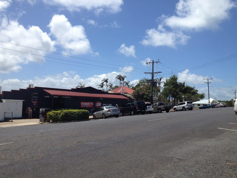 36 Helen Street, Cooktown QLD 4895, Image 0