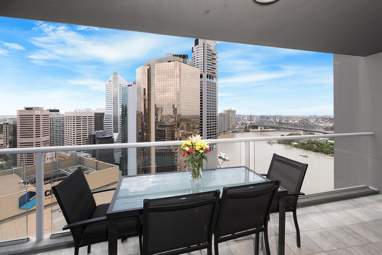 342/26 Felix Street, Brisbane City QLD 4000, Image 0