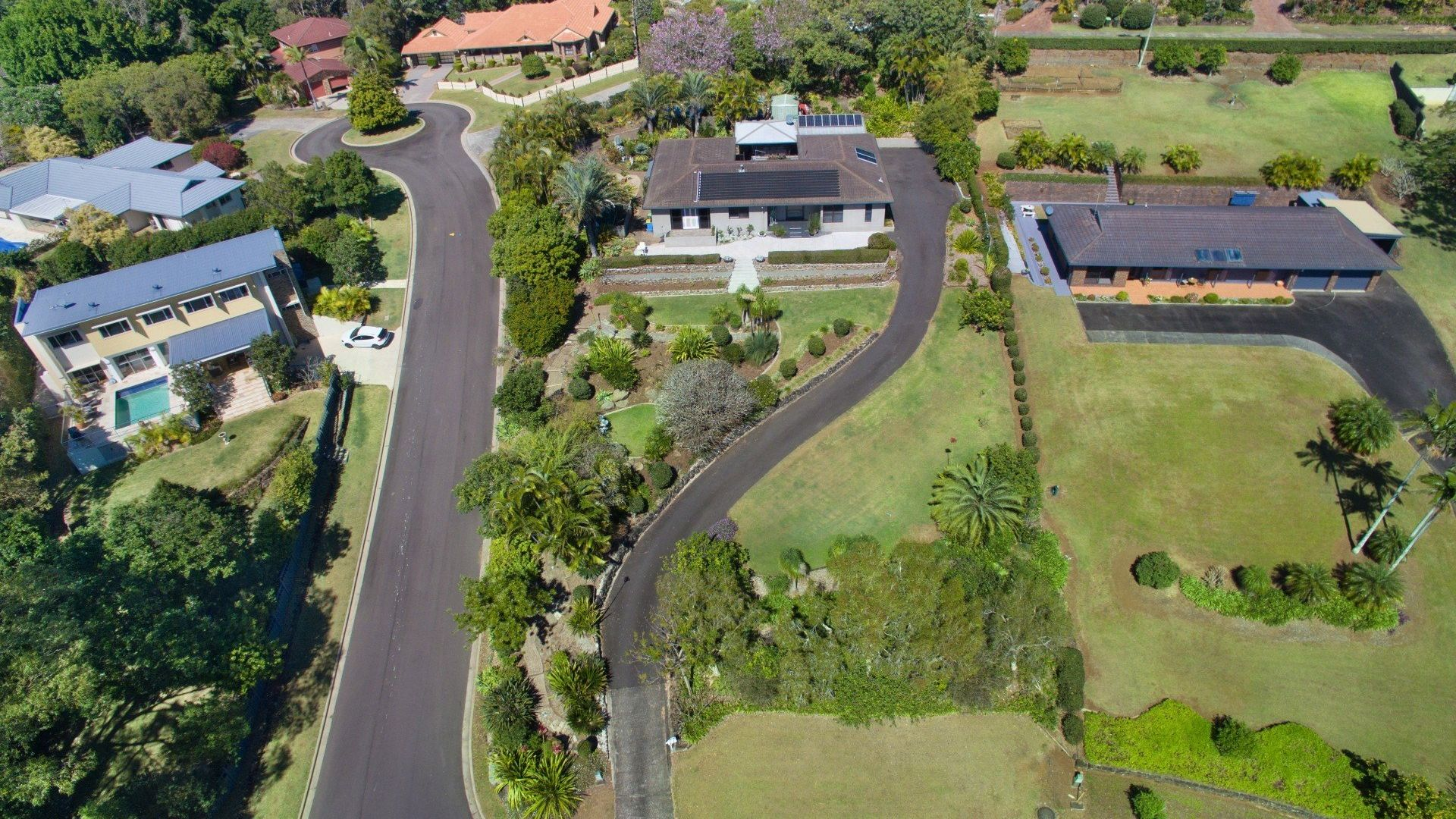 45 Greenfield Road, Lennox Head NSW 2478, Image 2