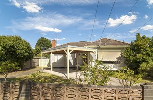 Picture of 1 Wigstone Street, Noble Park VIC 3174