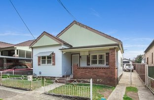 Picture of 189 auburn road, Auburn NSW 2144
