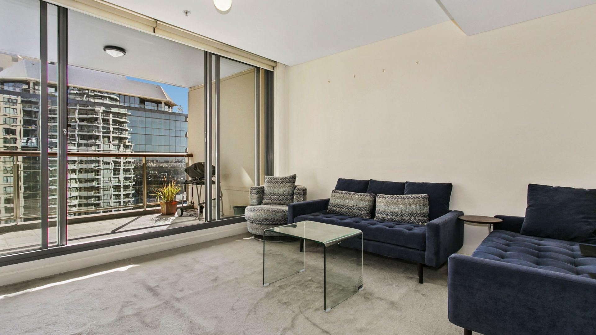 1404/2 Dind Street, Milsons Point NSW 2061, Image 1