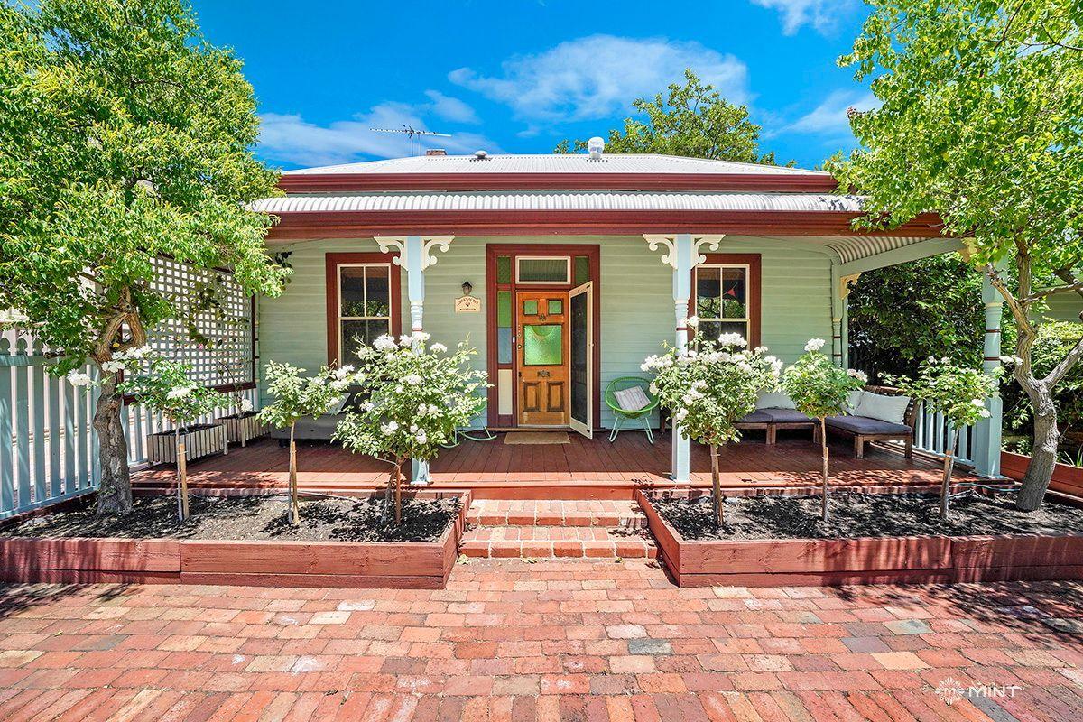 97 Marmion Street, Fremantle WA 6160, Image 0