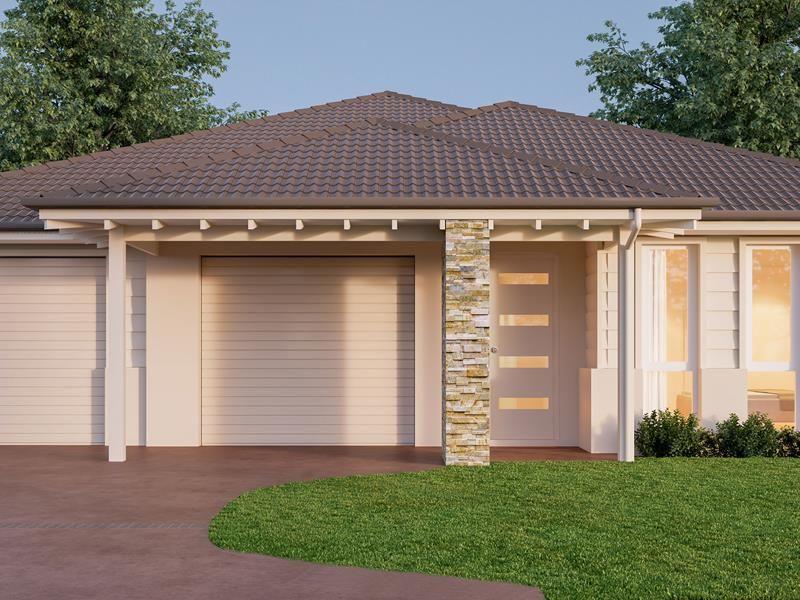 Lot 912 Matavai Street, Cobbitty NSW 2570, Image 0