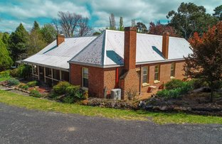 Picture of 14 Collins St, Carcoar NSW 2791