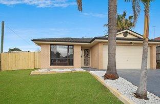 Picture of 1 Aegean Court, Kellyville Ridge NSW 2155