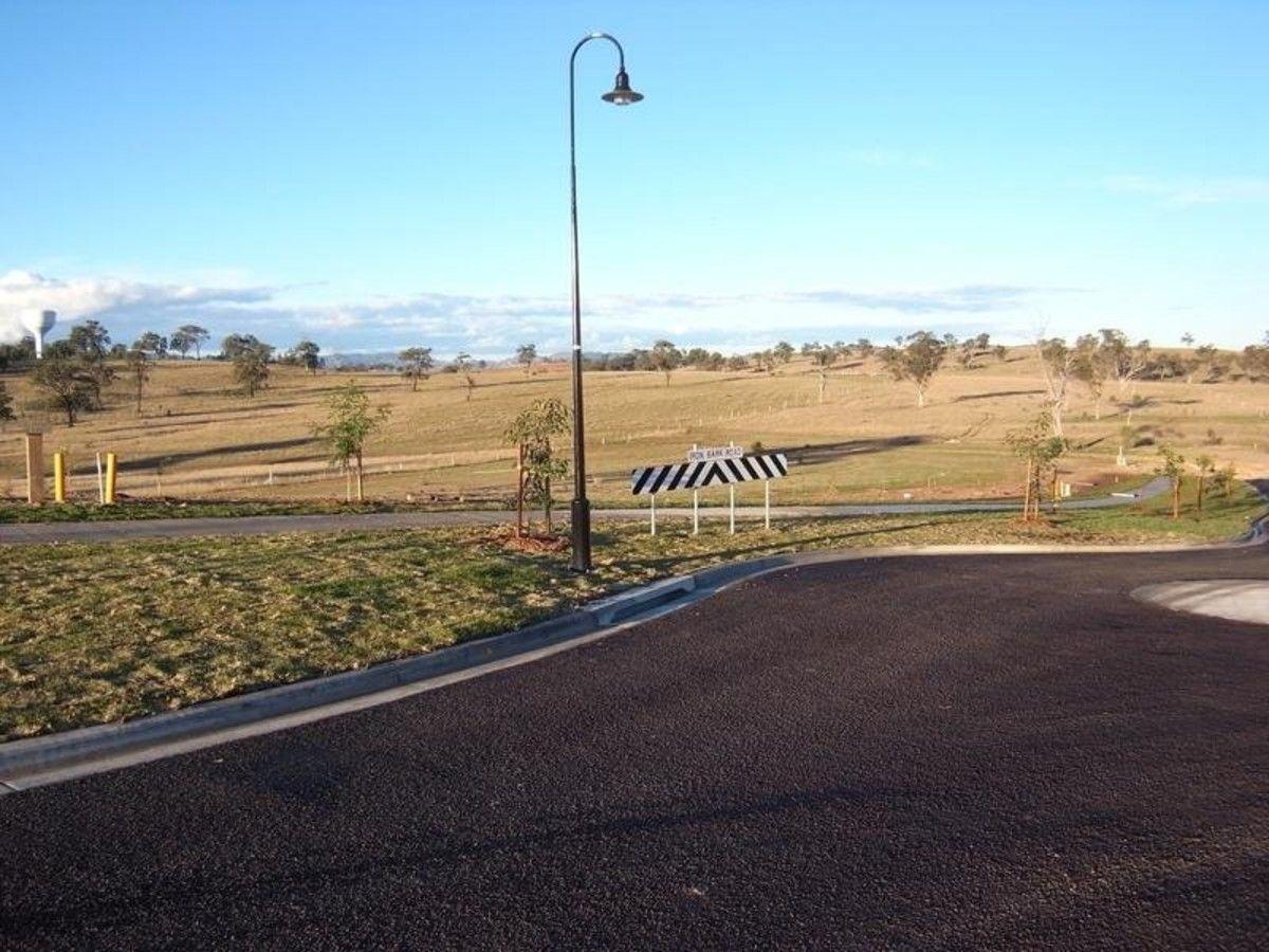 "Lot ""Ironbark Ridge"" Ironbark Road, Muswellbrook NSW 2333, Image 2"