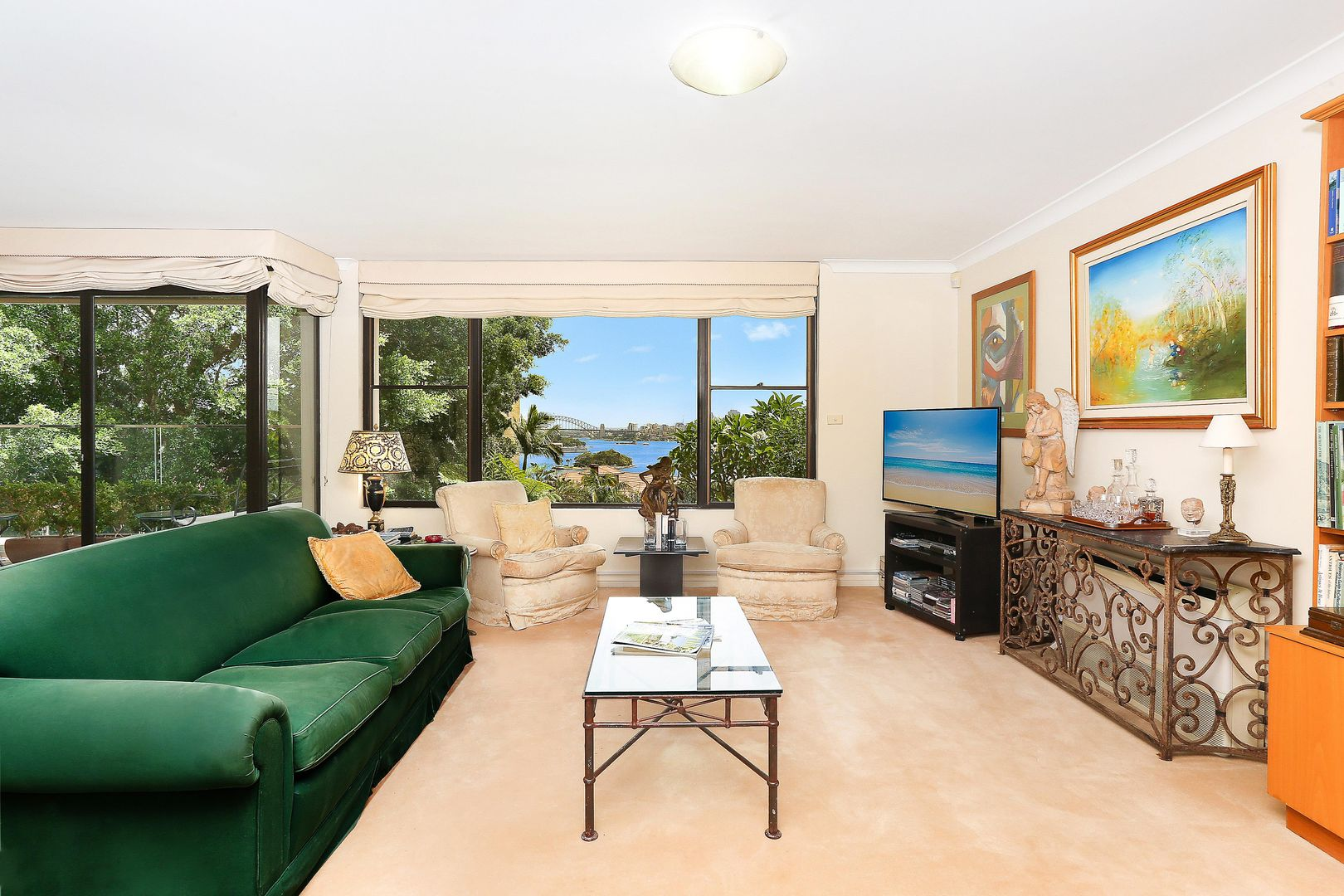 8 Wentworth St, Point Piper NSW 2027, Image 2
