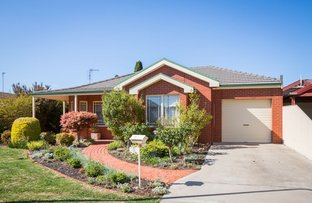 5 Magee Court, Horsham VIC 3400