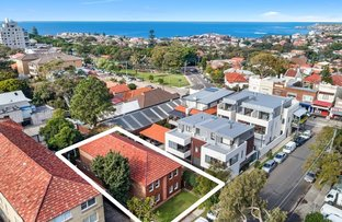 Picture of 28 Lugar Street, Bronte NSW 2024