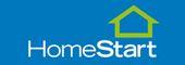 Logo for Homestart