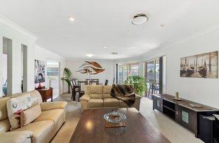 Picture of 23 Maryann Street, Golden Beach QLD 4551