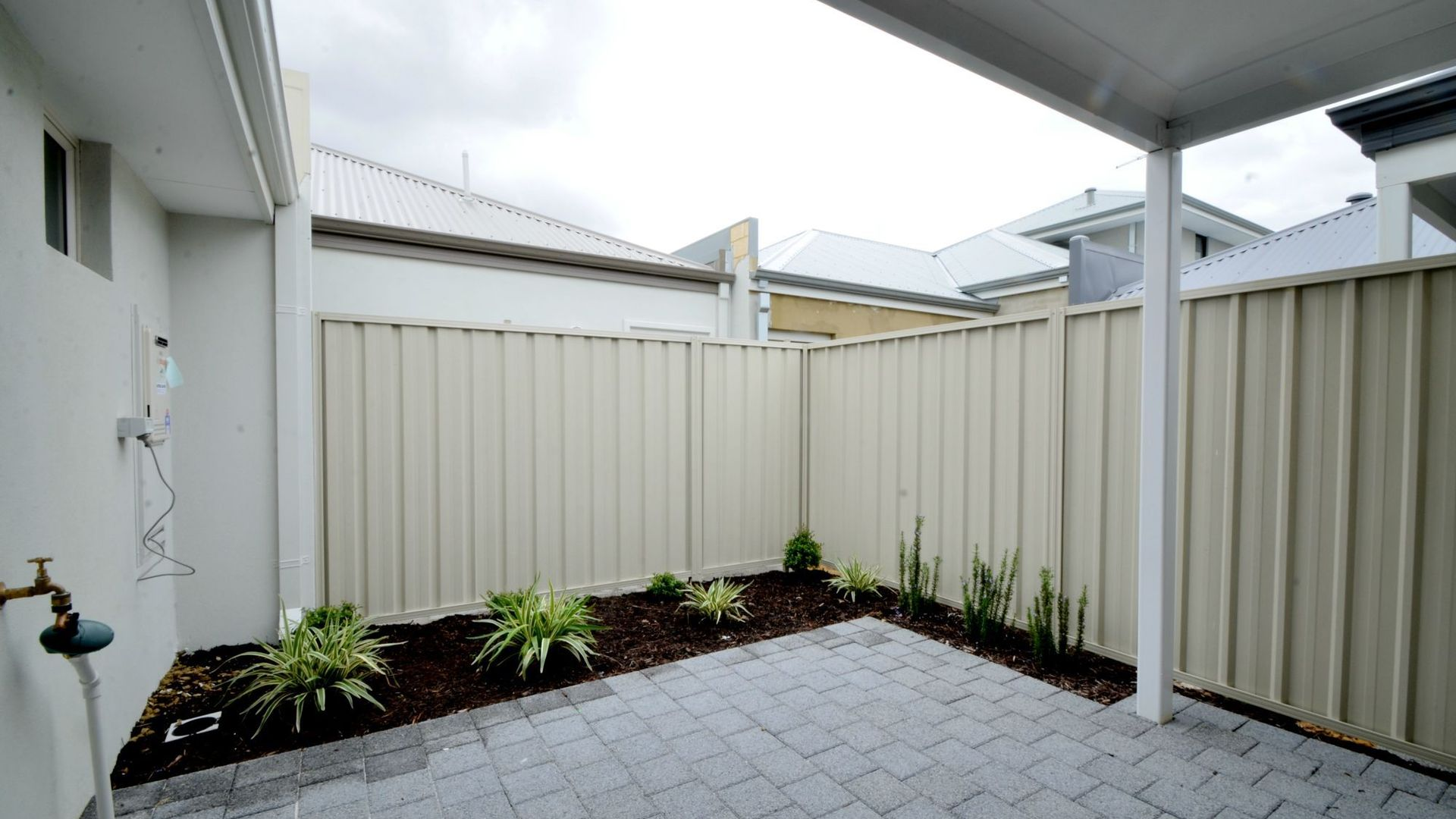 3/18 Gowrie Approach St, Canning Vale WA 6155, Image 2