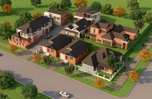 340 Howick Street, Bathurst NSW 2795