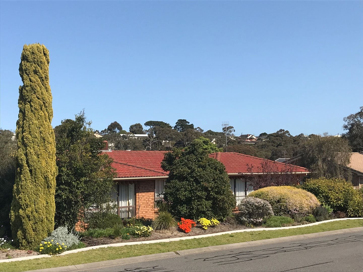 18 Connell Street, Victor Harbor SA 5211, Image 0