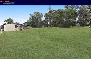 Picture of 11 Manly Street, Tuross Head NSW 2537