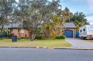 Picture of 3 Kingfisher Close, Boambee East NSW 2452