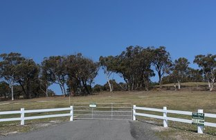 Picture of Lot 3 Bumballa Street, Tallong NSW 2579