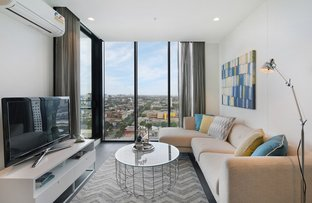 Picture of 1004/45 Clarke Street, Southbank VIC 3006
